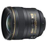 Nikon AF-S 24mm f/1.4G ED