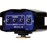 Beachtek MCC-2 Adapter / Bracket