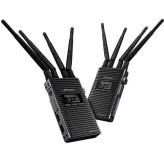 Accsoon CineEye 2 Pro - Wireless Video Transmitter / receive