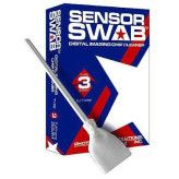 Photosolutions Sensor Swab 1  CCD Reiniger (1.3x) 12 swabs
