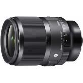 Sigma 35mm F1.4 DG DN Art Sony E