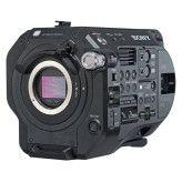 Sony PXW-FS7 II 4K Videocamera Body