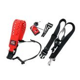 Carry Speed Extreme Sling Strap Red (Prime Series)