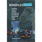 Novoflex Boek inchNovoflex Kreativ inch (Duitstalig)
