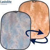 Lastolite Dyed collapsible 150x180cm Arizona/Colorado