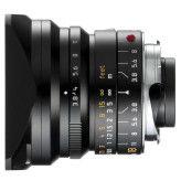Leica Super-Elmar-M 18mm f/3.8 Asph