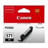 Canon CLI-571BK - Black