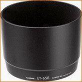 Tweedehands Canon ET-65B (EF 70-300/4.0-5.6 IS USM /70-300/4.5-5.6 DO IS USM) Sn.:CM6803