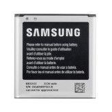Samsung ED-BP2330 accu voor NX3000/NX Mini