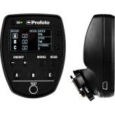 Profoto Air Remote TTL-S voor Sony (901045)