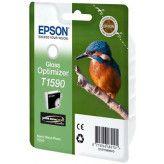 Epson T1590 Epson R2000 Gloss Optimizer