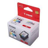 Canon CL-546 XL - kleur