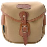 Billingham Hadley Digital Khaki/Tan