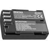 Pentax D-LI90 Accu L-ion