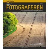 Duuren Handboek Beter fotograferen 3e editie