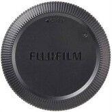 Fujifilm RLCP-001 Lensdop X-Mount