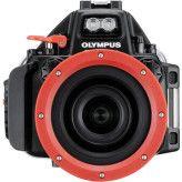 Olympus PT-EP13 onderwaterhuis voor E-M5 Mark II