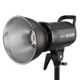 Godox SL60W Duo Kit   Video Light