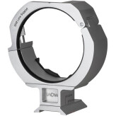 Laowa Shift Lens Support voor 15mm f/4.5 Zero-D Shift