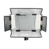 Delamax LED 500 Light Panel Video Photo Light