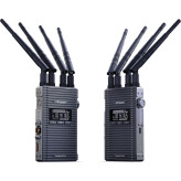 Accsoon CineEye 2S Pro Wireless SDI Video Transmitter