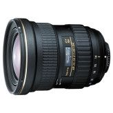 Tokina 14-20mm f/2.0 AT-X PRO DX - Nikon