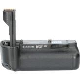 Tweedehands Canon BG-E2N grip Voor 5D CM2849
