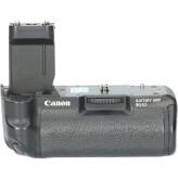Tweedehands Canon BG-E3 grip voor 350D en 400D CM2797