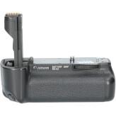 Tweedehands Canon BG-E2N grip Voor 5D CM4143