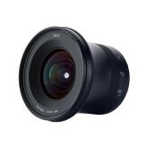 Carl Zeiss Milvus 15mm f/2.8 ZF.2 Nikon F