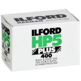 Ilford HP5 Plus 135 / 24 1 cassette