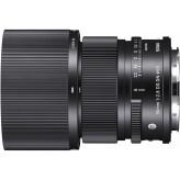 Sigma 90mm f/2.8 DG DN Contemporary L-mount