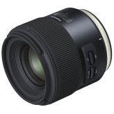 Tamron SP 35mm f/1.8 Di VC USD Sony