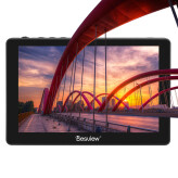 Desview R7 PLUS 7 monitor touch screen