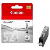 Canon CLI-521GY Gray