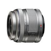 Olympus M.Zuiko Digital ED 14-42mm f/3.5-5.6 II R - Zilver