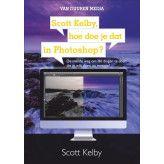 Duuren Scott Kelby, hoe doe je dat in Photoshop?