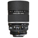 Nikon AF-D 135mm f/2.0 DC