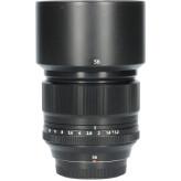 Tweedehands Fujifilm XF 56mm f/1.2 R CM5338