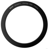 Kase Magnetic Adapter Verloopring Circ 67-82 mm