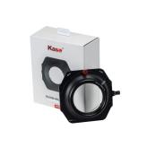 Kase K150 Houder Sigma 14 f1.8