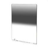 Kase KW100 Slim 100x150 Reverse Gradual GND 1.2
