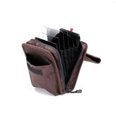 Kase K100 Soft Filterbag 100mm Filters