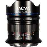 Laowa Venus 9mm f/5.6 FF RL Lens - Nikon Z