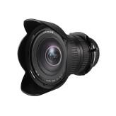 Laowa 15mm f/4.0 1X Wide Angle Macro Lens - Pentax K