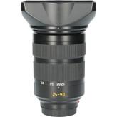 Tweedehands Leica Vario-Elmarit-SL 24-90mm f/2.8-4.0 Asph CM4277