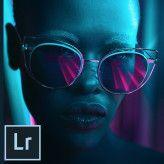 Cursus Adobe Lightroom Classic CC