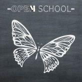 Open School: Macrofotografie