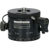 Tweedehands Manfrotto 300N Panoramic Head CM9830