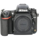 Tweedehands Nikon D750 Body CM3597